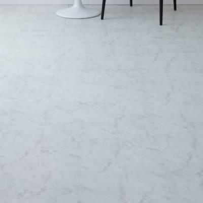 Lifestyle Floors Clearance Galleria- Italian Marble - 60.9cm x 30.4cm