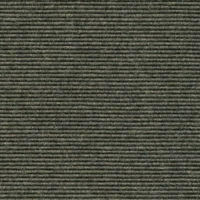 JHS Tretford Cord - Sage (3.7m x 2m)