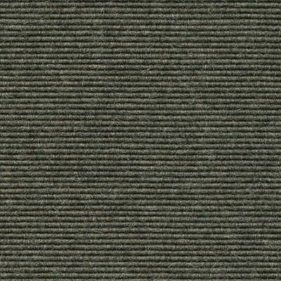 JHS Tretford Cord - Sage (11.7m x 2m)