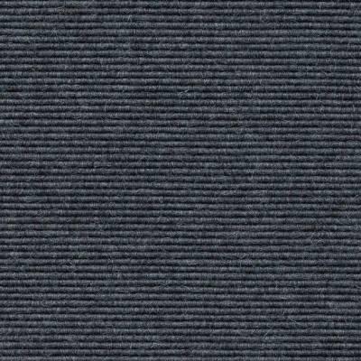JHS Tretford Cord - Damson (5m x 2m)