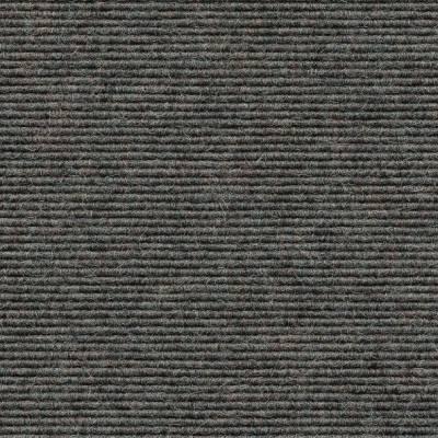 JHS Tretford Cord - Zinc (4.3m x 2m)