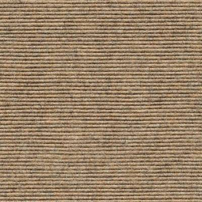 JHS Tretford Cord - Wild Rice (2.6m x 2m)