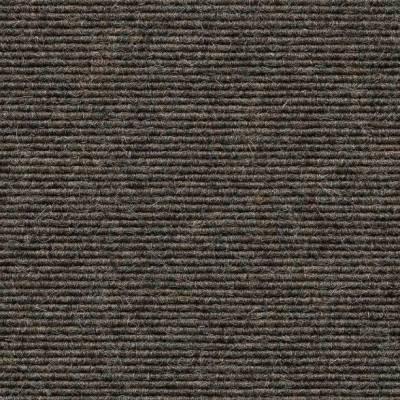 JHS Tretford Cord - Dapple (2.7m x 2m)