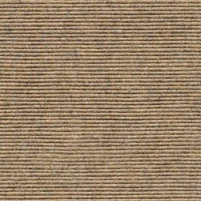 JHS Tretford Cord - Wild Rice (2.4m x 2m)
