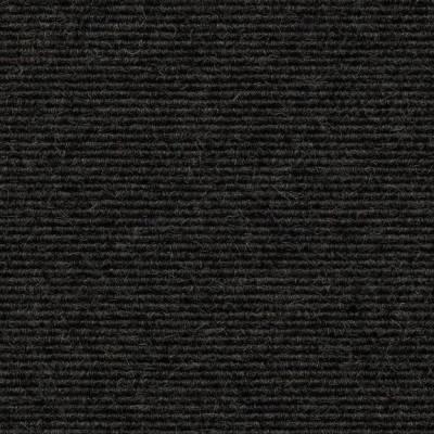 JHS Tretford Cord - Black (4m x 2m)