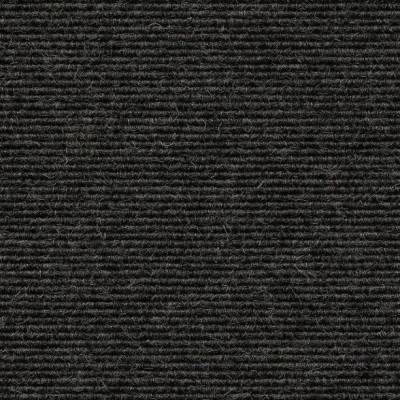 JHS Tretford Cord - Anthracite (2.3m x 2m)