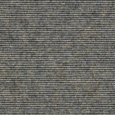JHS Tretford Cord - Dried Lavender (2.3m x 2m)