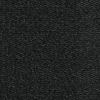 Tessera Mix - Obsidian Black