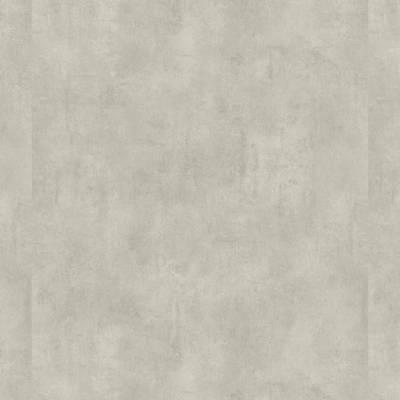 Rhinofloor Rhinotex Felt Backed Vinyl - Kiruma Grey