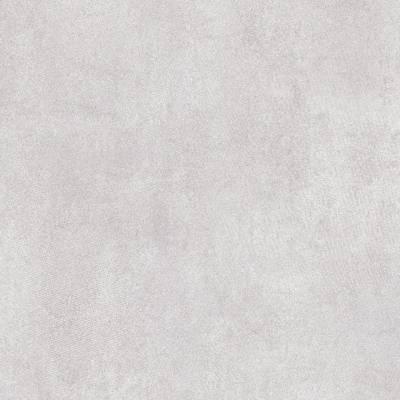 Rhinofloor Rhinotex Felt Backed Vinyl - Kiruma Champagne