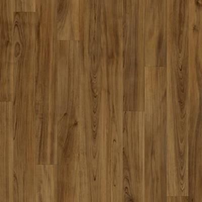 Flotex Wood HD - Cedar (2m Wide)