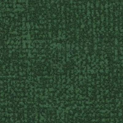 Flotex Metro - Evergreen (7m x 2m)