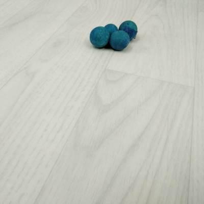 Novilon Wood White Oak - 2m Wide Special Offer
