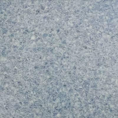 Leoline Quartz Pro PU Vinyl - Marble Blue Sparkle