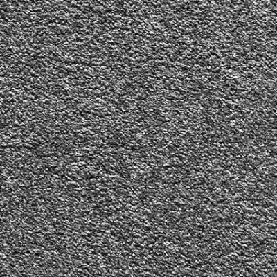 Balta Satino Exquisite Carpet - Anthracite
