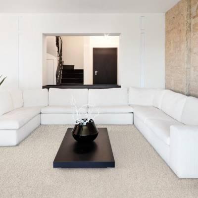 Balta Satino Exquisite Carpet