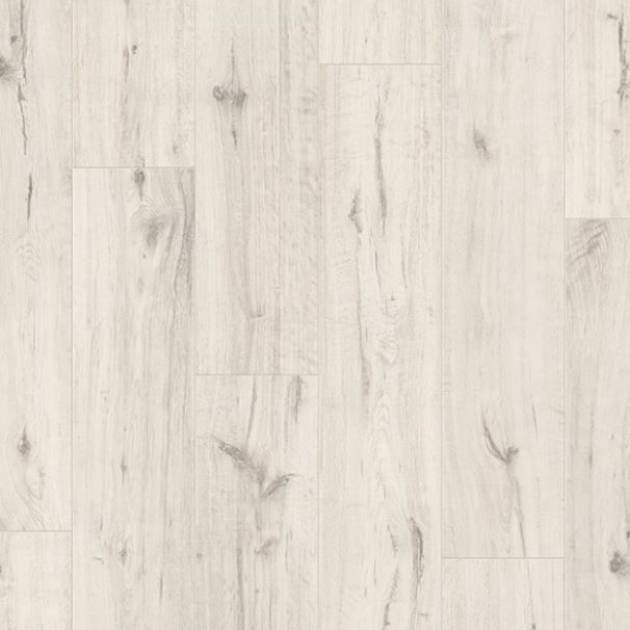 Lifestyle Chelsea Extra Laminate, How Much Extra Laminate Flooring To Order