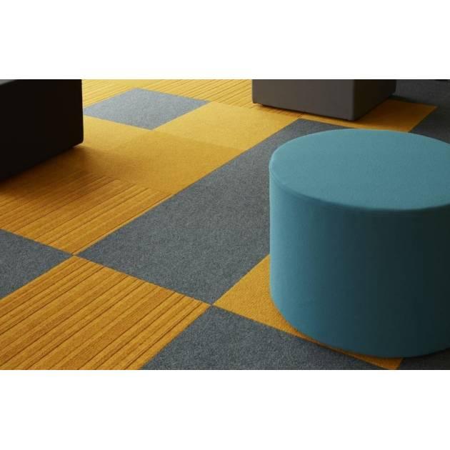 Burmatex Cordiale Carpet Tiles