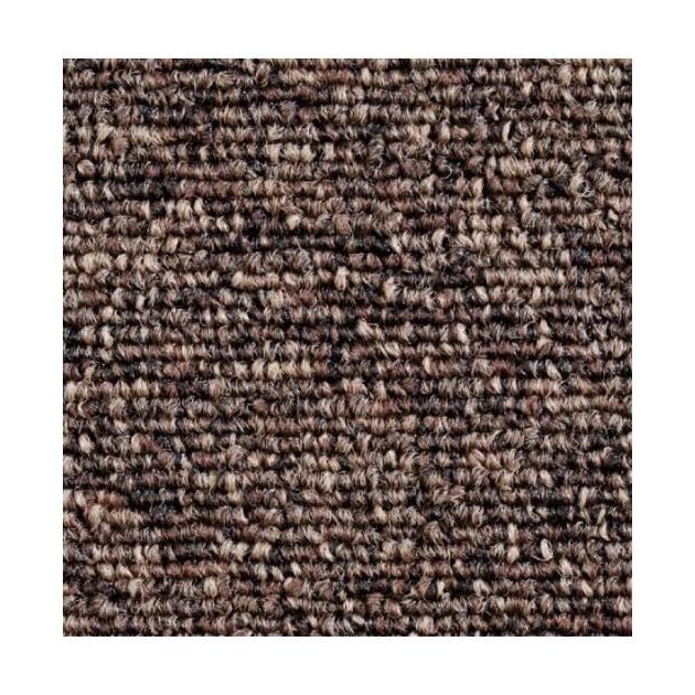 CFS Flooring Europa Loop Carpet Tiles