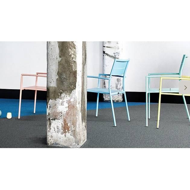 Heuga 725 Carpet Tiles