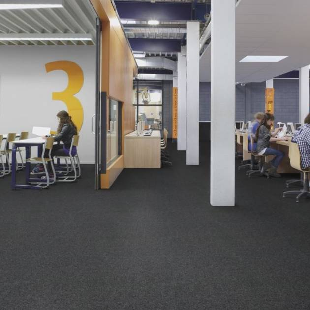 JHS Rimini Carpet Tiles
