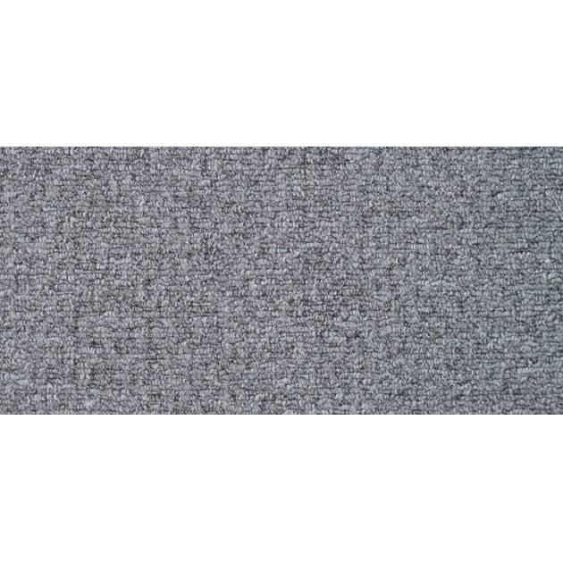 Sahara Berber Carpet