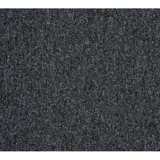 JHS Triumph Loop Pile Carpet Tiles