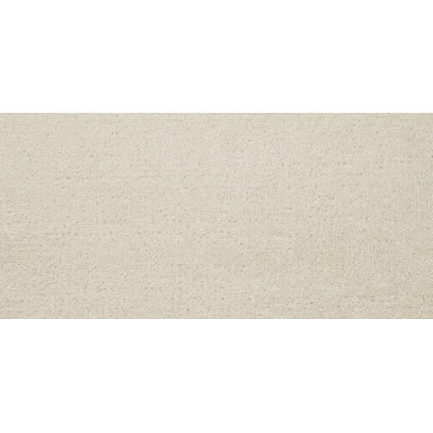 Carefree Carpets Vantage Twist