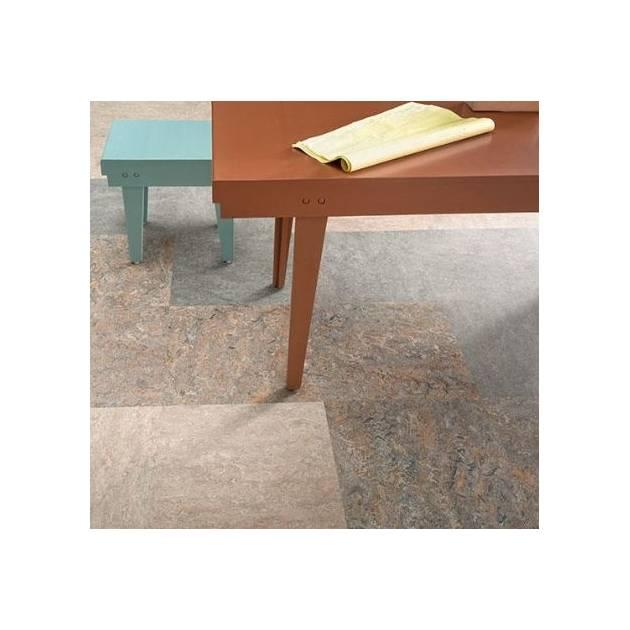 Marmoleum Modular - Tiles 50cm x 50cm