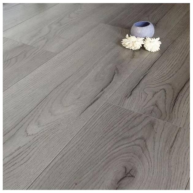Swiss Krono Superior Laminate Flooring, Superior Quality Laminate Flooring