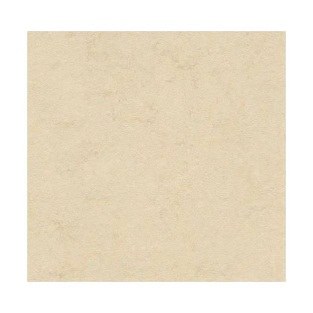 Marmoleum Click (Tile Size 30cm x 30cm)