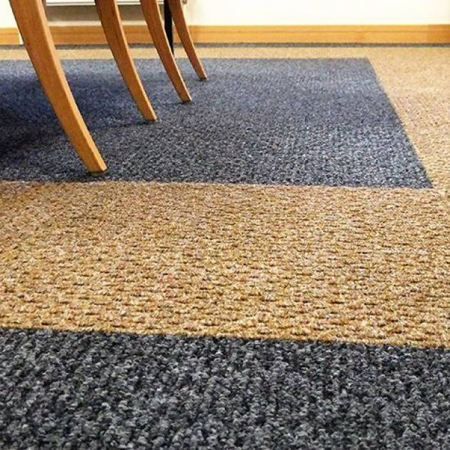 Rawson Champion Carpet Tiles