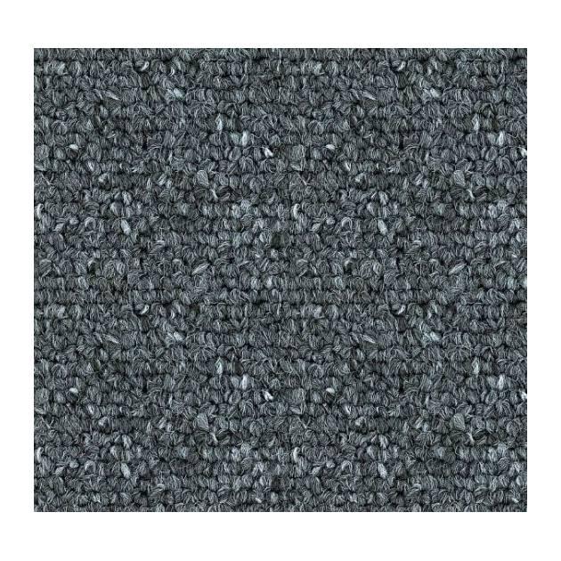 Rawson Eden Carpet Tiles