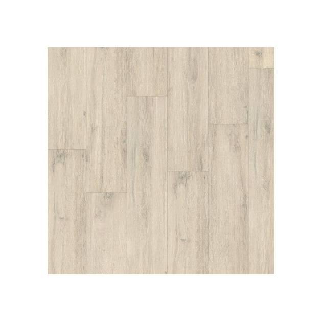Harrow Laminate By Lifestyle Floors, Lodge Oak Laminate Flooring