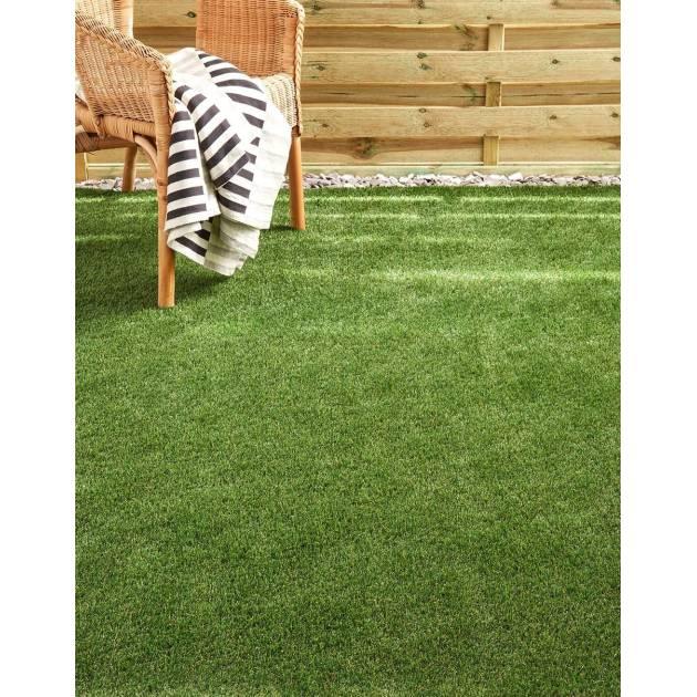 Oryzon Grass Forestland Apple Grass