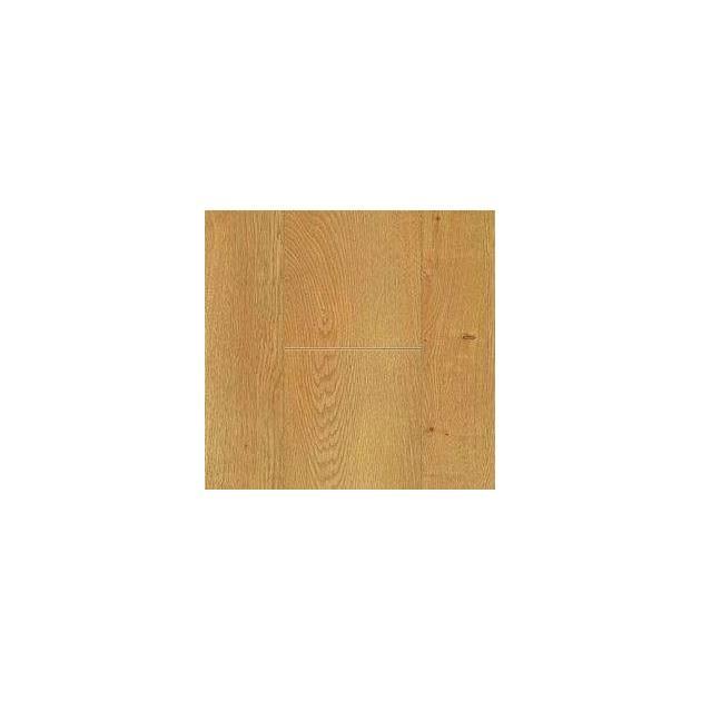 Clearance Lifestyle Chelsea Laminate, Laminate Flooring Clearance