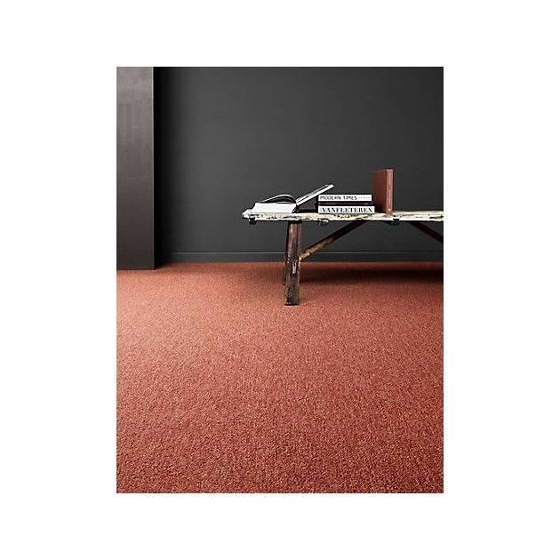 Heuga 530 II Carpet Tiles