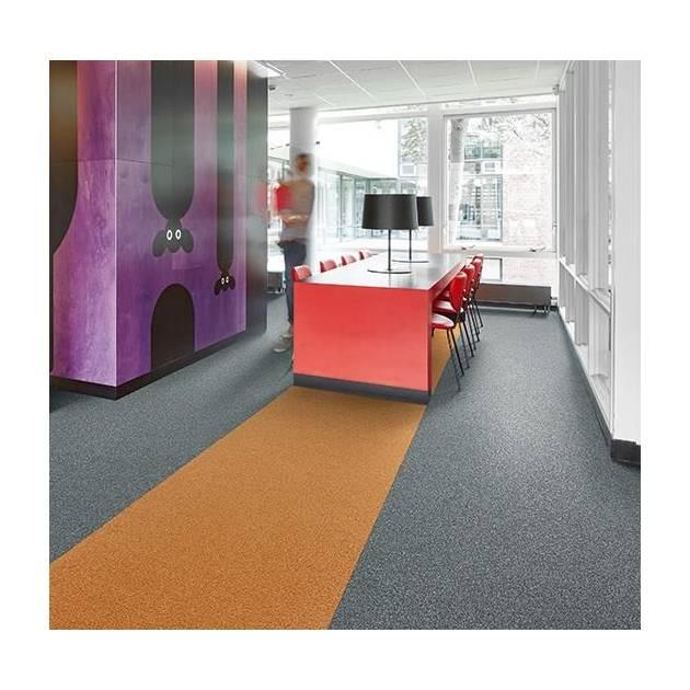 Tessera Chroma Carpet Tiles