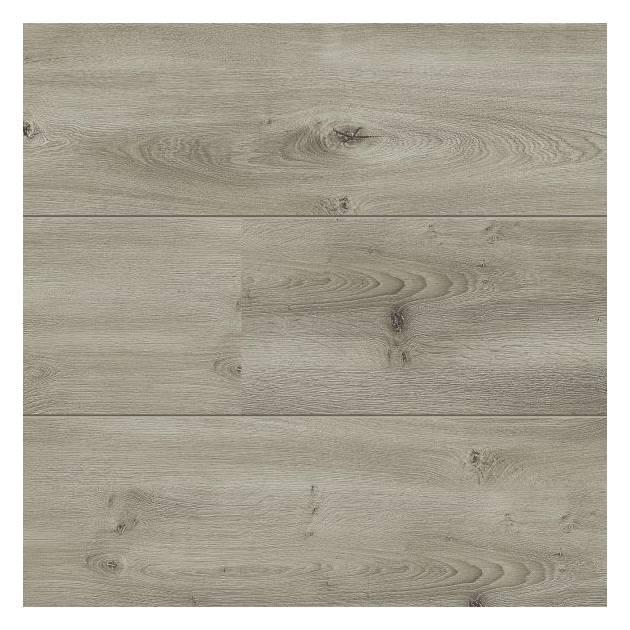 Frontier Laminate Flooring Offer, Laminate Flooring Clearance