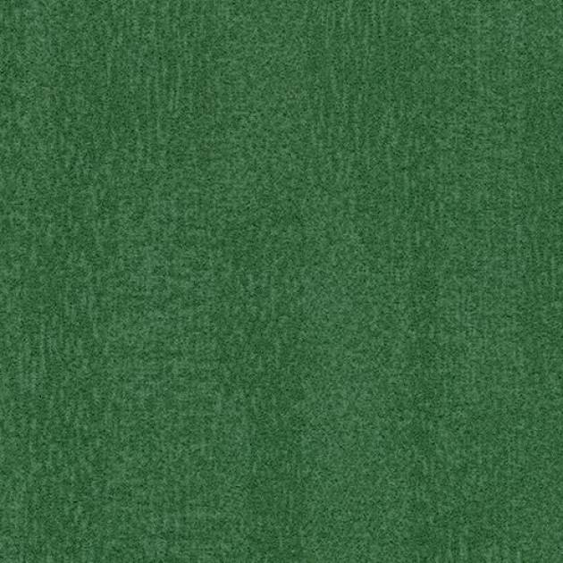 Flotex Penang - Evergreen (5m x 2m)