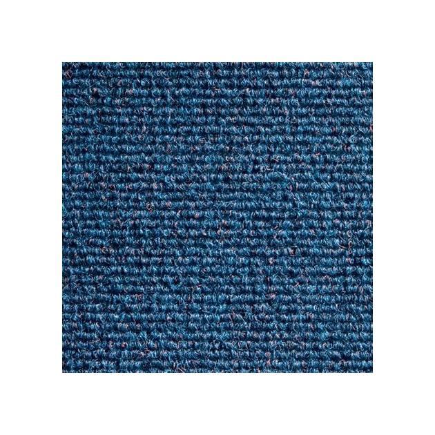 Heckmondwike Supacord Carpet Tiles - Various Colours Available